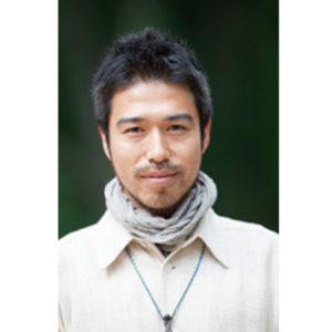 滝沢泰平さん画像